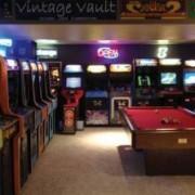 basement-arcade-01-640x478