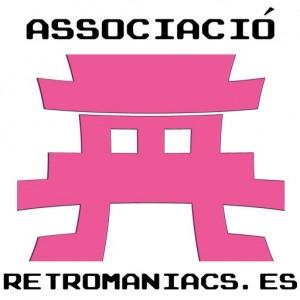 cropped-ASSOCIACIO.jpg