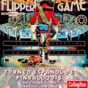 CartelTEP16