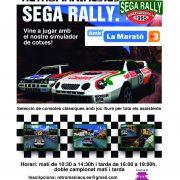 torneig_sega_rally_din_a3
