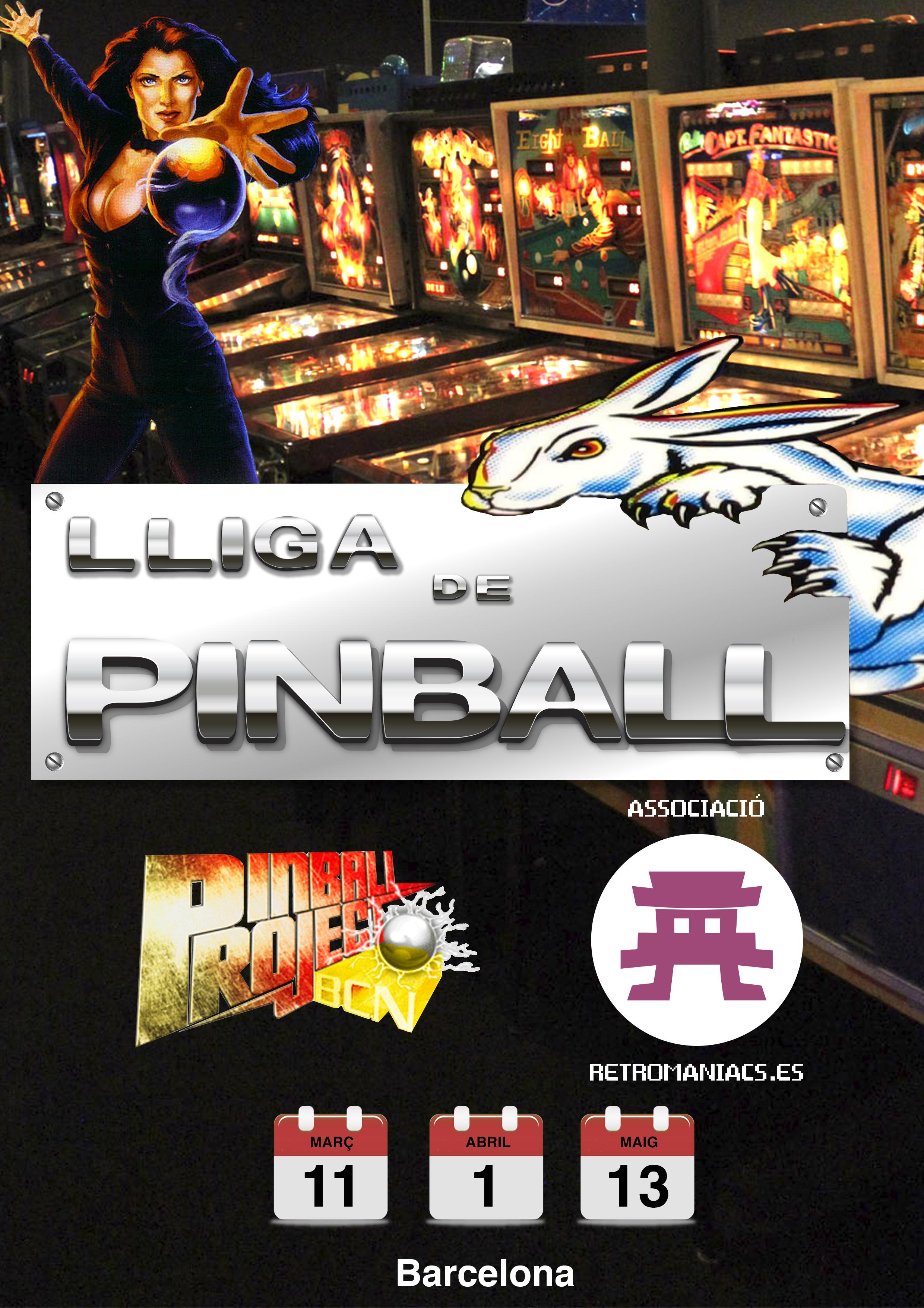 liga_pinball_v04
