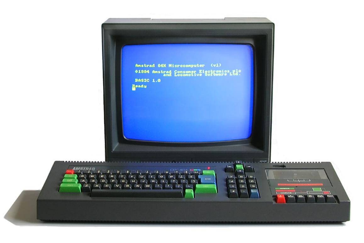300890-20-mejores-juegos-amstrad-cpc