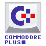 commodore-plus-logo-encuadrado